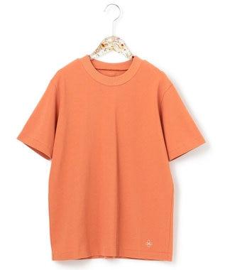 【SEDUM】パッケージTシャツ