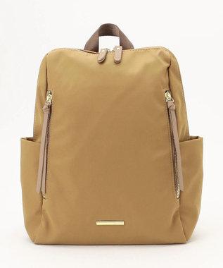 SACのレディースバッグ