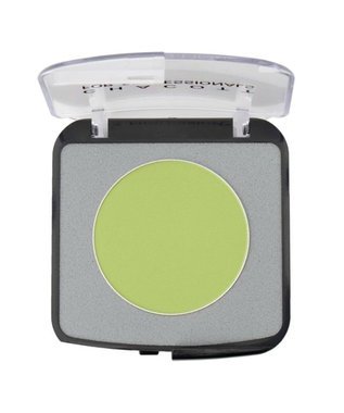 Chacott Cosmetics メイクアップカラーバリエーション 678(ライムグリーン) -