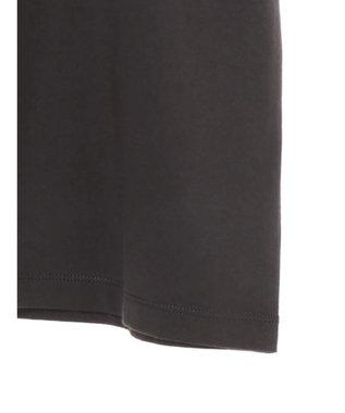 AMERICAN HOLIC ロゴカットプルオーバー1 Charcoal Gray