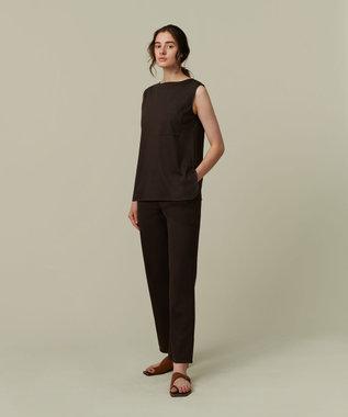 クールタッチUV パンツ