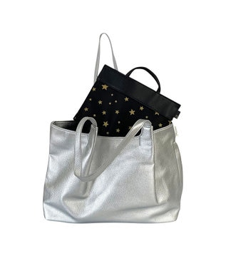 ROOTOTE 6791【リモート用トート・バッグインバッグ】/ LT.RC.Remo-teリモッテ-B