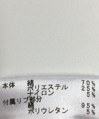 ONWARD Reuse Park 【any FAM】カットソー春夏 ブルー