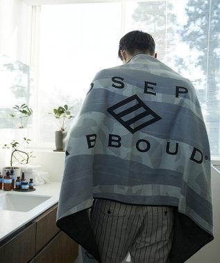 【SPACE】NOMADIX TOWEL タオル オリジナル