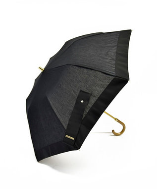 Hat Homes 【Athena New York/アシーナニューヨーク】Camila Basic(PALASOL折畳) 黒
