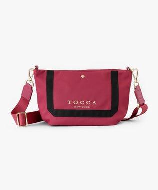 TOCCA 【完全受注生産】GRAMERCY CUSTOMIZED BAG カスタマイズポシェットバッグ