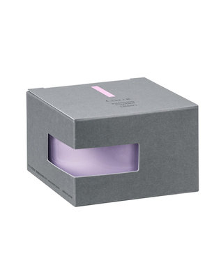 Chacott Cosmetics フィニッシングパウダー グロー【788ラベンダー】パフ別売り -