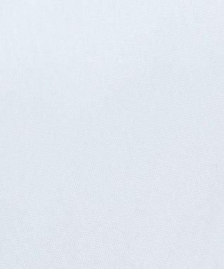 JOSEPH オリジナルケース付きシルクマスク サックスブルー系