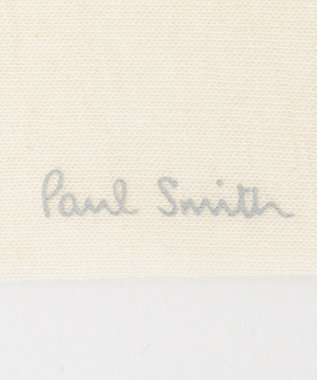 Paul Smith RITA DOTS ソックス ホワイト系