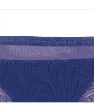 BRADELIS New York 【BRADELIS Me】 ブラデリス ハートカップスタイルビキニ21S1 ロイヤルブルー