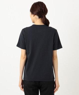 Paul Smith 【LOUNGEWEAR】アートTシャツ ネイビー系5