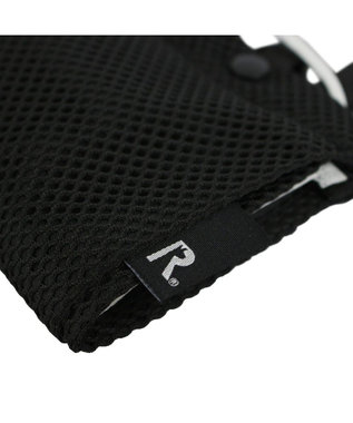 ROOTOTE 6780【マスクケース】/ CJ.withROO.マスクト.plain-A 01:ブラック