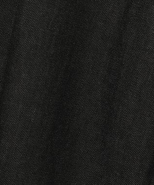 ICB 【マガジン掲載】 Denim デニム(番号CK29) ブラック系