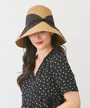 Hat Homes 【Athena New York/アシーナニューヨーク】Risako 08