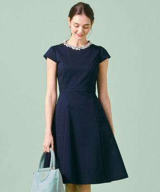 【洗える!】GENMA ドレス