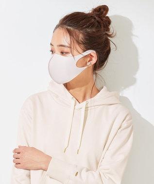 【2SET】3DFIT フェミニン マスク