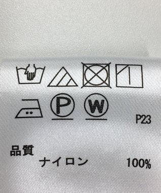 ONWARD Reuse Park 【any SiS】ジャケット春夏 ベージュ