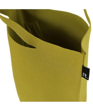 ROOTOTE 0256【環境にやさしい帽子みたいなルートート】/ RO.ポーノ.デリ-A 08:オリーブ