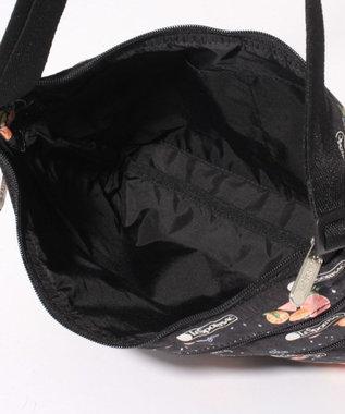 LeSportsac QUINN BAG/シトラスブリーズ シトラス ブリーズ