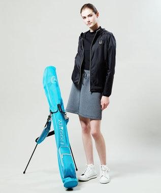 【UNISEX】ゴルフ セルフスタンド