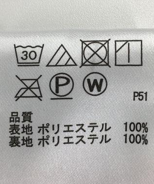 ONWARD Reuse Park 【any FAM】パンツ春夏 ネイビー