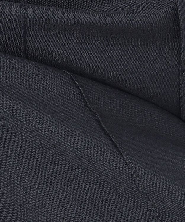 JOSEPH 【 柚香 光さん着用・洗える】マロックストライプ パンツ