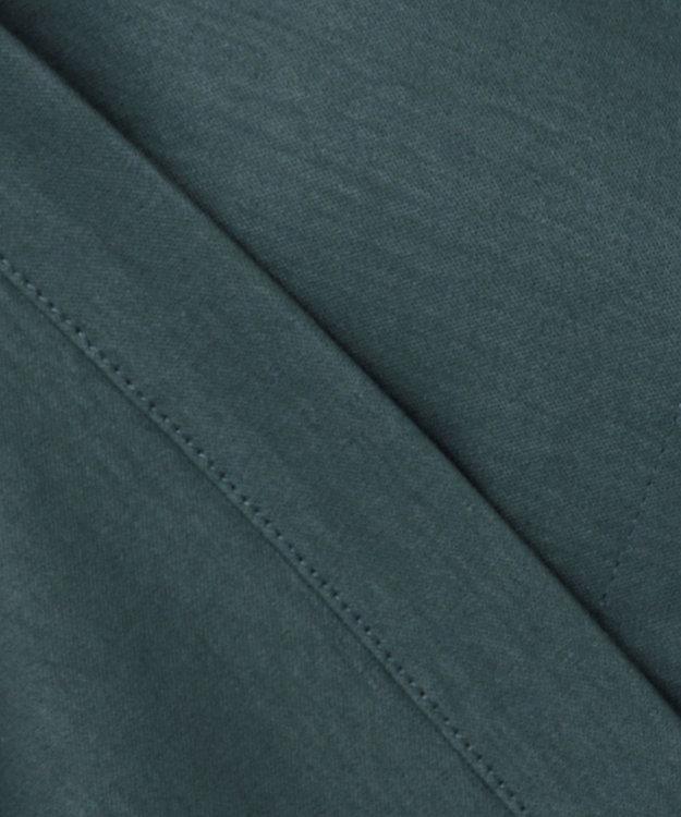 Paul Smith 【WEB限定アイテム・洗える】ソリッド ジャージー トップス