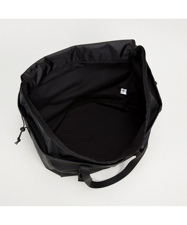 ACE BAGS & LUGGAGE ACE マイバッグ サイクルバッグ 自転車でのお買い物に最適! 37321
