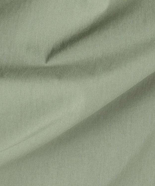 Paul Smith 【WEB&一部店舗限定アイテム・洗える】ソリッドカラー タイプライター パンツ