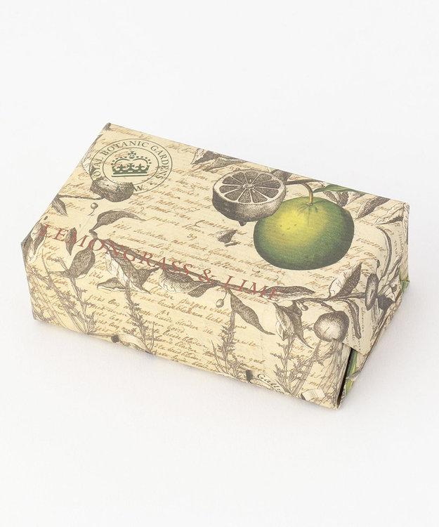 ONWARD CROSSET STORE 【English Soap Company】ラグジュアリーシアソープ
