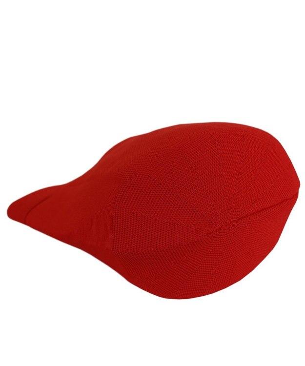 ROOTOTE 0255【環境にやさしい帽子みたいなルートート】/ RO.ポーノ.ベビールー-A