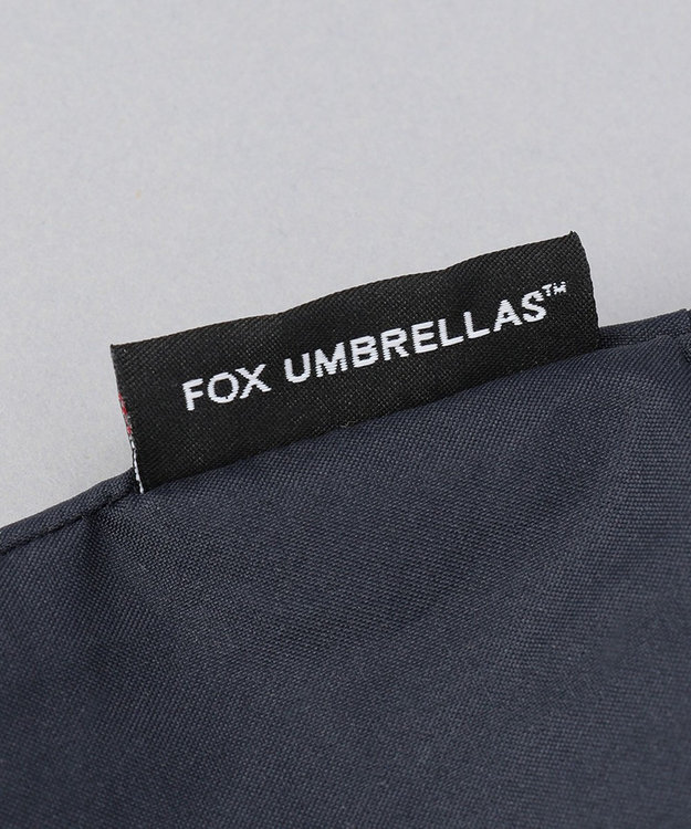 GOTAIRIKU 【FOX UMBRELLAS】折り畳み傘