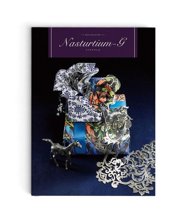 antina gift studio ベストコレクションG <Nasturtium-G(ナスタチウムG)>