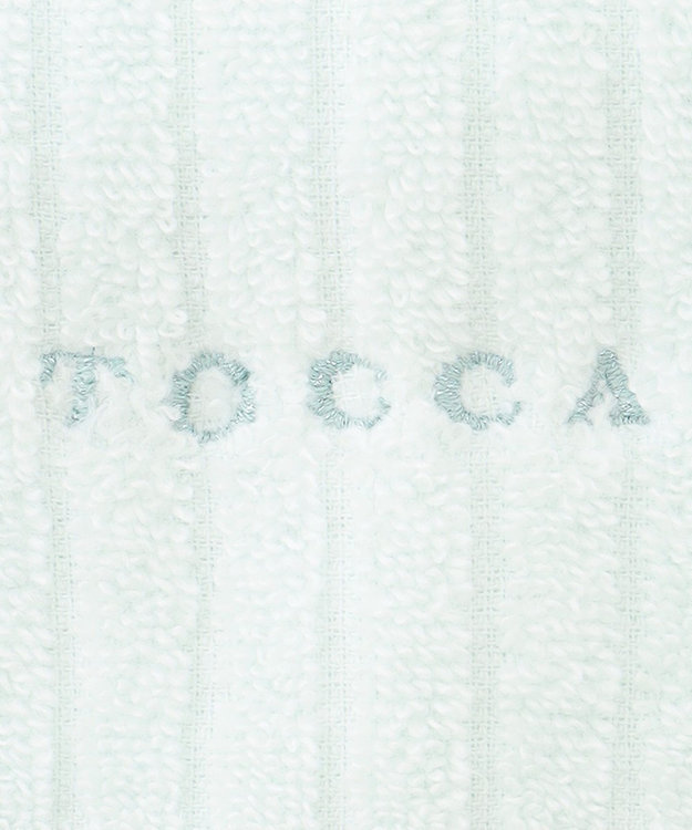 TOCCA 【TOWEL COLLECTION】FATA FACE TOWEL フェイスタオル