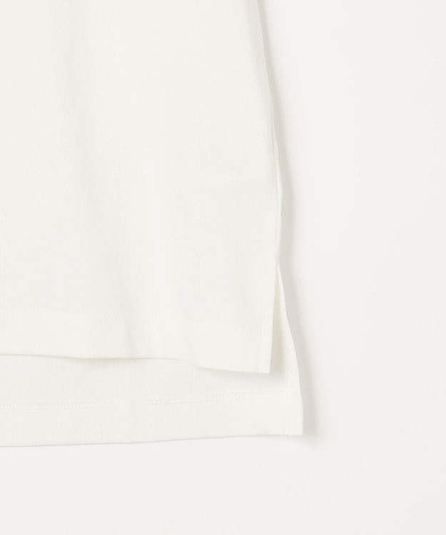 any SiS 【NAIL HOLICコラボ】プリント Tシャツ
