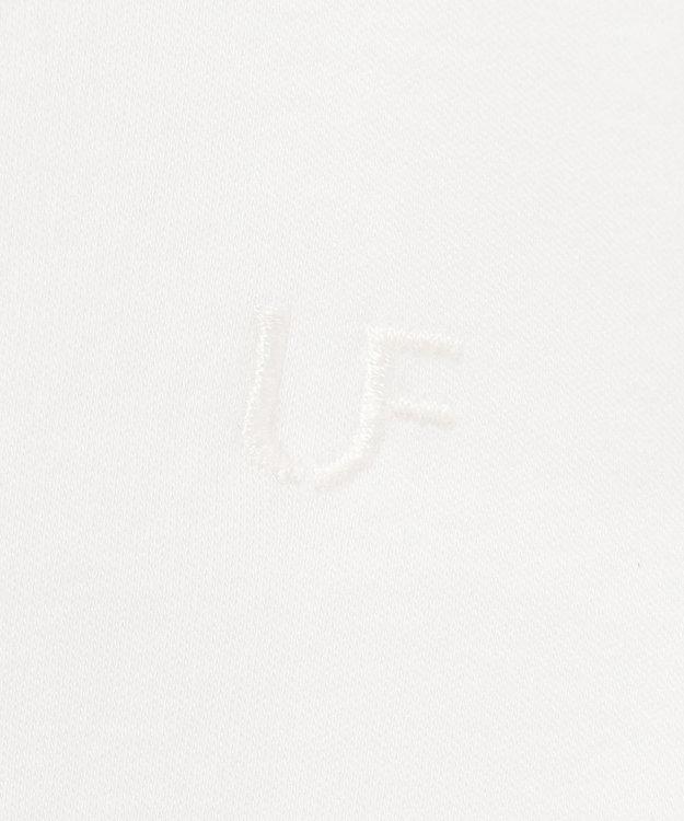 自由区 【UNFILO/Sサイズ有】ロングスリーブ Tシャツ