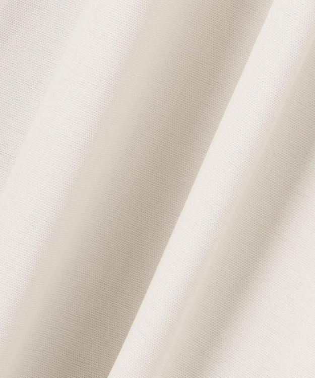 自由区 L 【UNFILO】 カノコジャージー ワンピ―ス