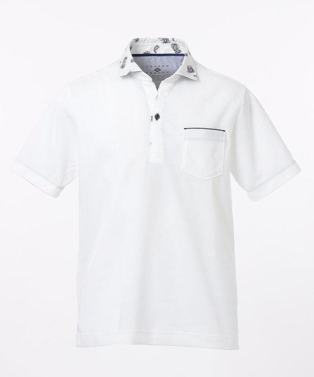 JOSEPH ABBOUD OGクールダディ ポロシャツ