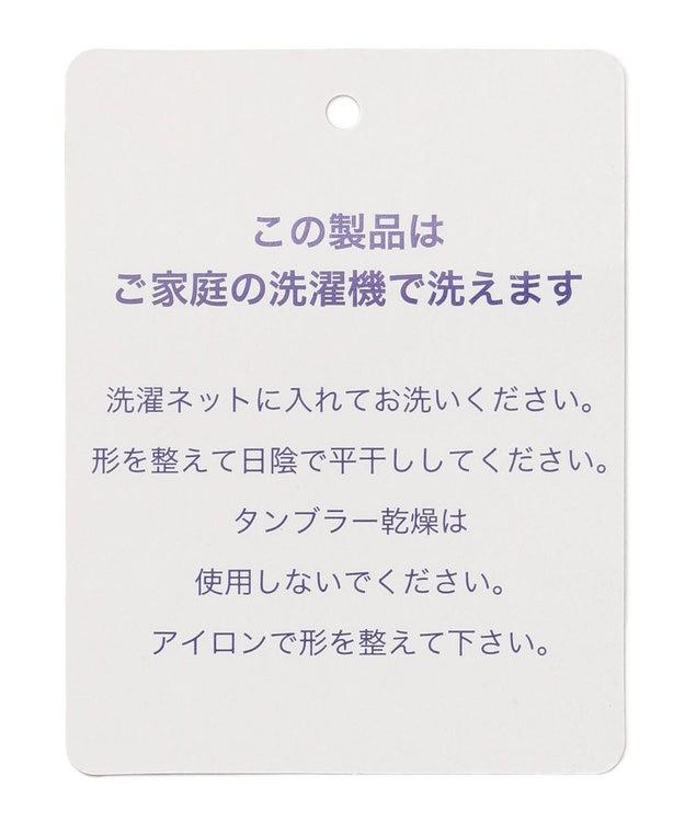 any FAM 【大人気のため追加生産】2WAYコットン ベスト
