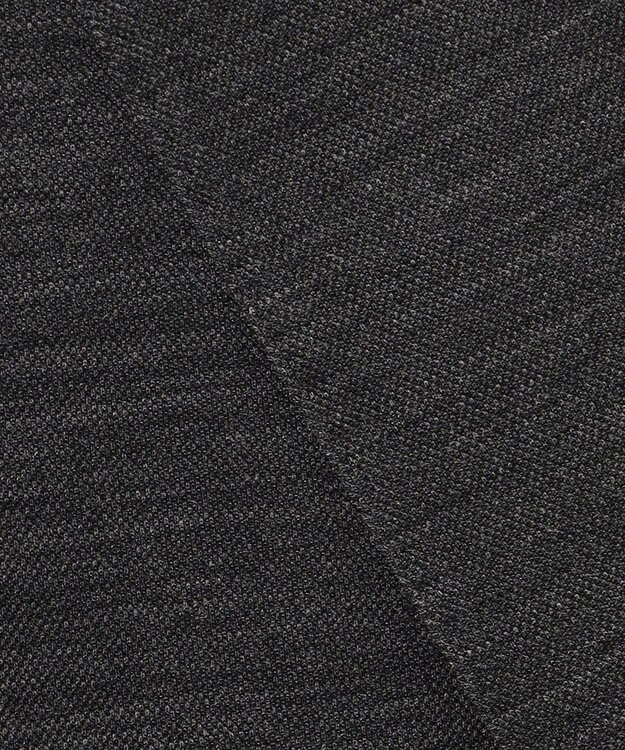 GOTAIRIKU 【AIRY MOVE】46Gウォッシャブルジャージー セットアップジャケット