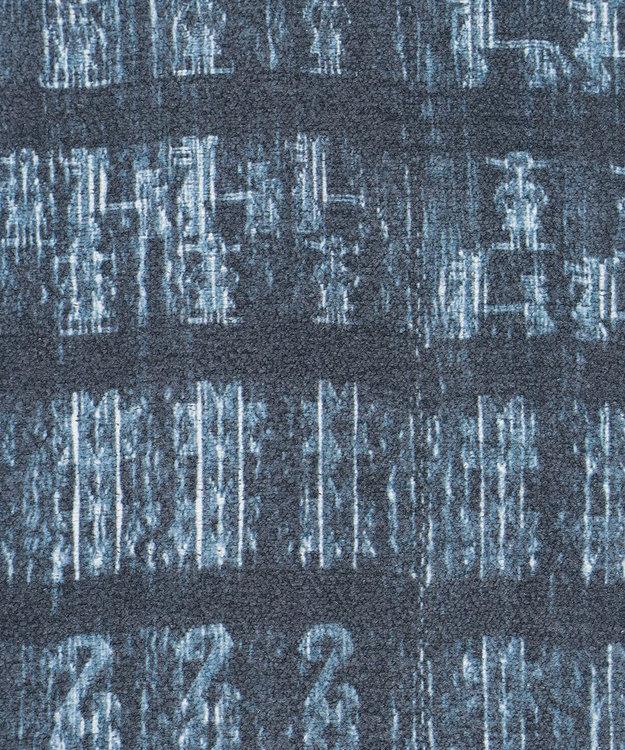 JOSEPH ABBOUD 【SPACE】NOMADIX TOWEL タオル