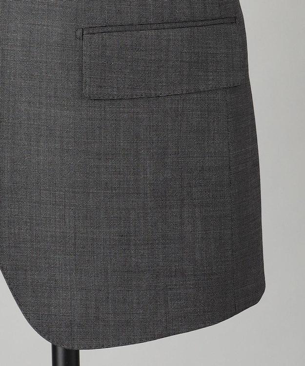 GOTAIRIKU 【御幸毛織】NZ Super120's スーツ(※店頭にてパターンメイド受注のみ可能)