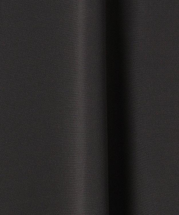 ICB 【マガジン掲載】 Bunch オールインワン(番号CH64)