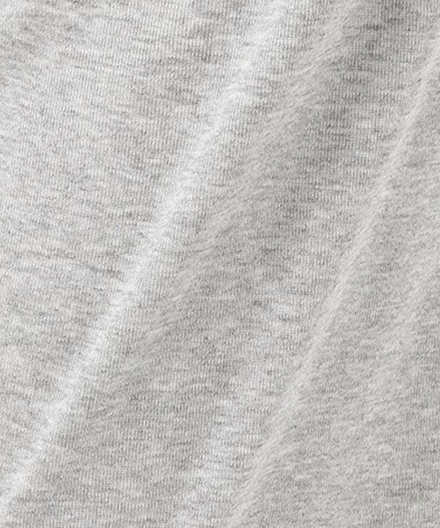 Paul Smith 【LOUNGEWEAR】リラックス パンツ
