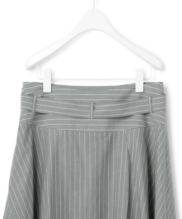 ICB L 【洗える】 Tidy スカート
