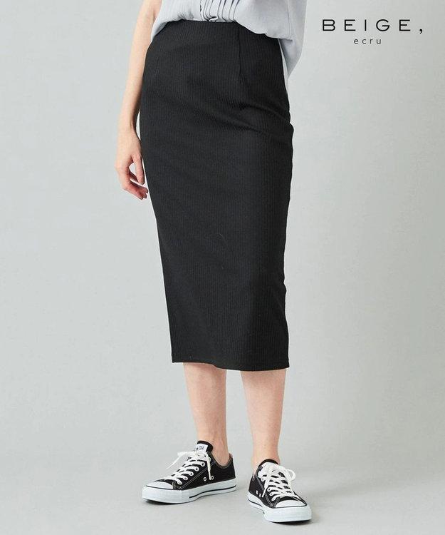 BEIGE, SENEZ / スカート