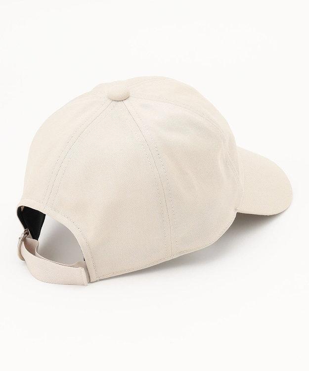 ICB Cap キャップ