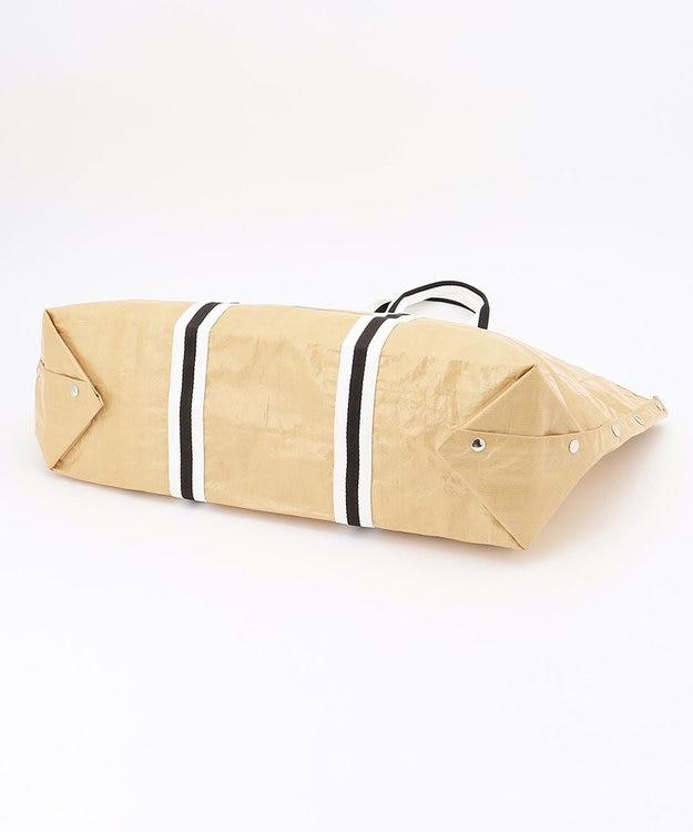 自由区 【UNFILO】レジャーシートバッグ Mサイズ