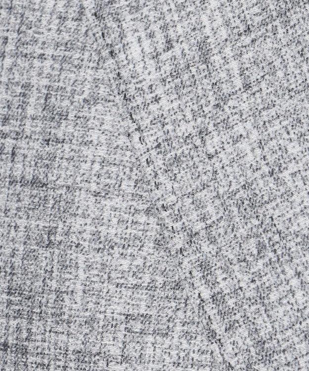 JOSEPH ABBOUD 【キングサイズ】クールジャージ ジャケット