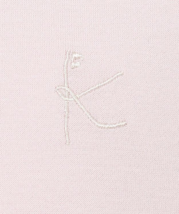 組曲 KIDS 【WEB限定/100-140cm】ポシェット付き ワンピース